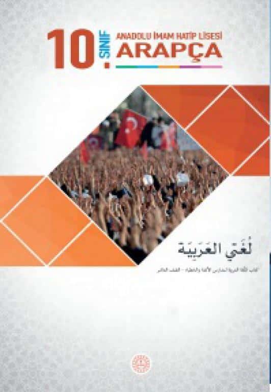 Arapça 3-4