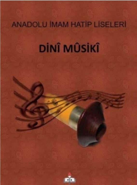 Dini Musiki 1-2