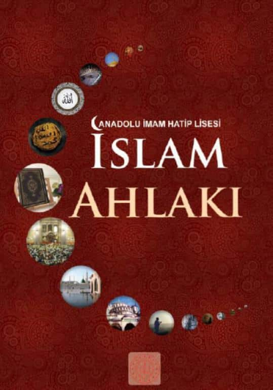 İslam Ahlakı 1-2